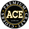ace-space-cider-logo
