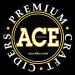 ace-space-cider-logo