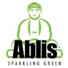 alabis-logo