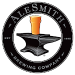 alesmith-brewing-logo