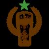 coalation-logo