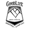 goodlife-brewing-logo