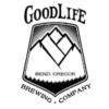 goodlife-brewing-logo