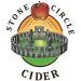 stone-circle-cider-logo