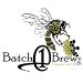 batch1-logo