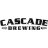 cascade-brewing