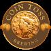 coin-toss