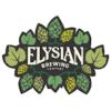 elysian-brewing