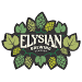 elysian-brewing
