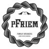 pfreim-logo