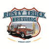 rusty-truck-brewing