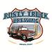 rusty-truck-brewing