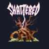 shattered-oak-logo