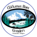 Clackamas River Growlers logo 192 1