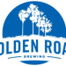 golden-road-logo