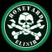boneyard-elixir-logo