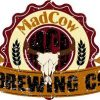 madcow brewing logo