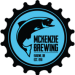 McKenzie-Brewing logo