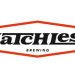 Matchless Brewing logo