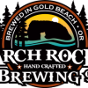 Arch Rock Brewing