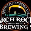 Arch Rock Brewing