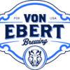 von-ebert-brewing