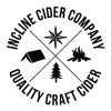 Incline Cider logo