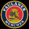 Paulaner logo
