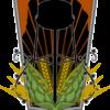 ordnance_brewing-198x300