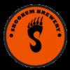 skookum brewing