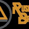 ruse brewing logo