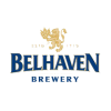 Belhaven1