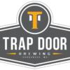 Trap Door Brewing
